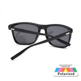 Wayfarer Polarized Sports Driving Sunglasses 102