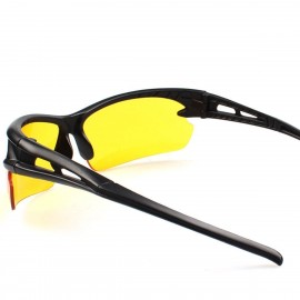 Outdoor Bicycle Bike Goggles UV Protective Sunglasses 13