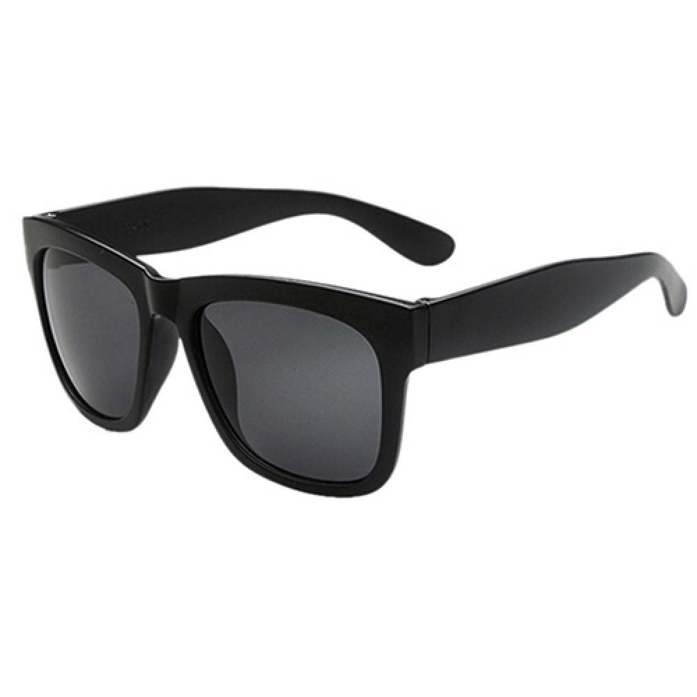Black Men Women Outdoor Fashion Sunglasses 93