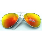 Red Boys Girls Goggles Sunglasses 74