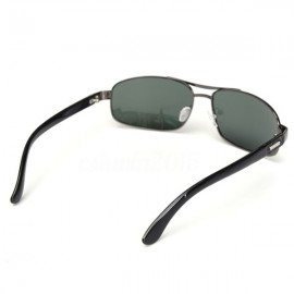 Polarized Travel Sports Luxury Goggles Sunglasses 70