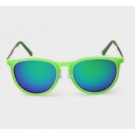 Designer Vintage Nice Velvet Sunglasses 35