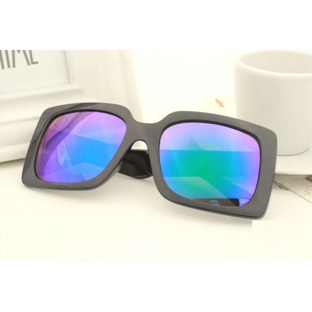 Summer Style Cool Sunglasses 25