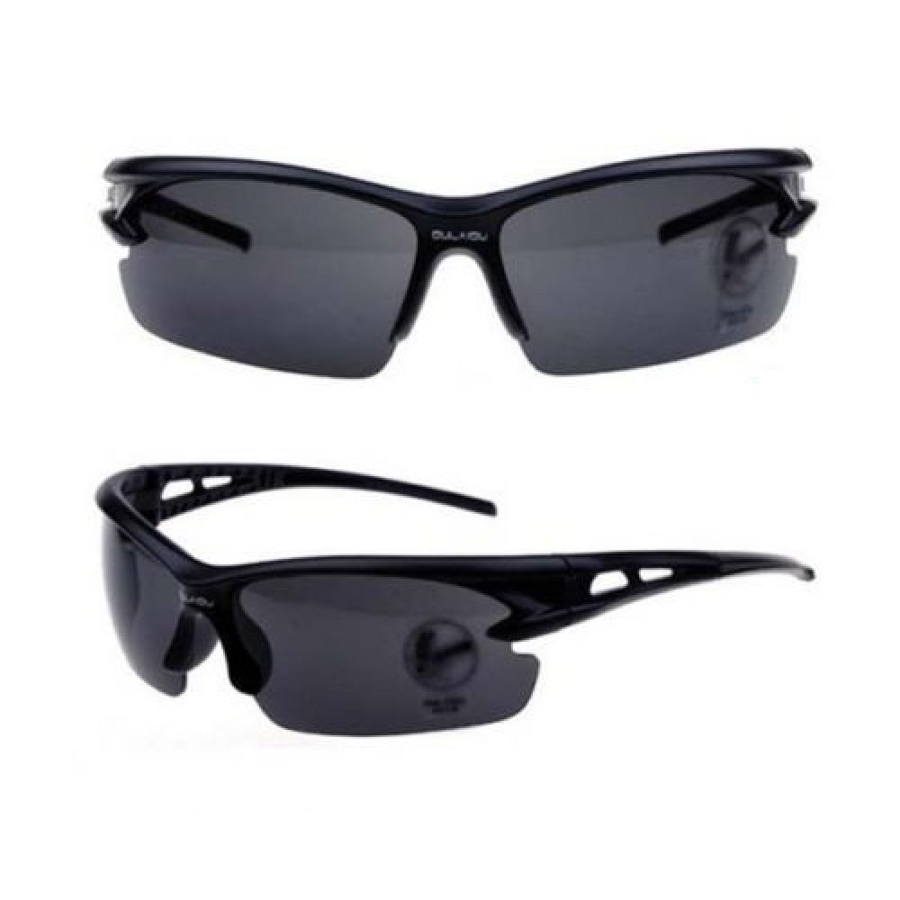 Outdoor Bicycle Bike Goggles UV Protective Sunglasses 14